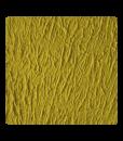 LS305R