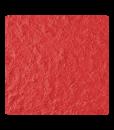 TRO201F