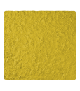TRO301F