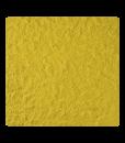 TRO301R