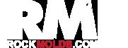 Logo RockMolds.com