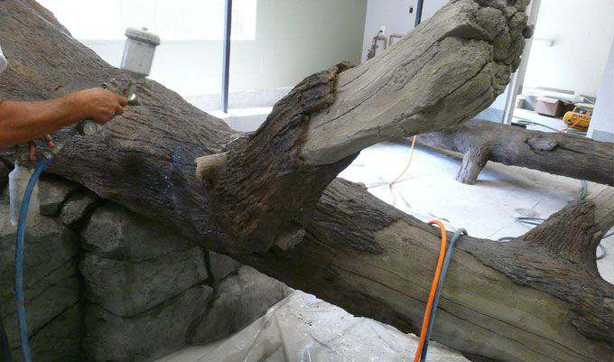 Monkey-Exhibit-Logs-stain3