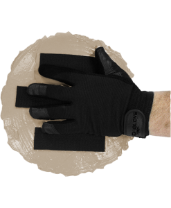 handtoglove4
