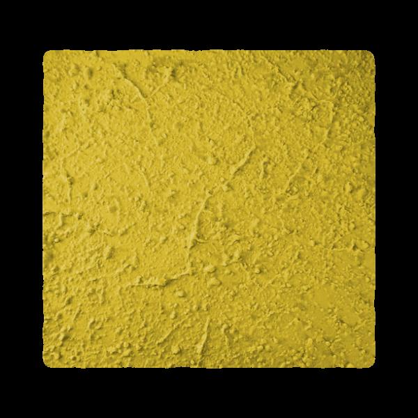 RockMolds LS303R Hawaiian Stone – Mini Fault Lines, Heavy Salt Texture, Seamless Skin Concrete Stamp, 36″, Rigid