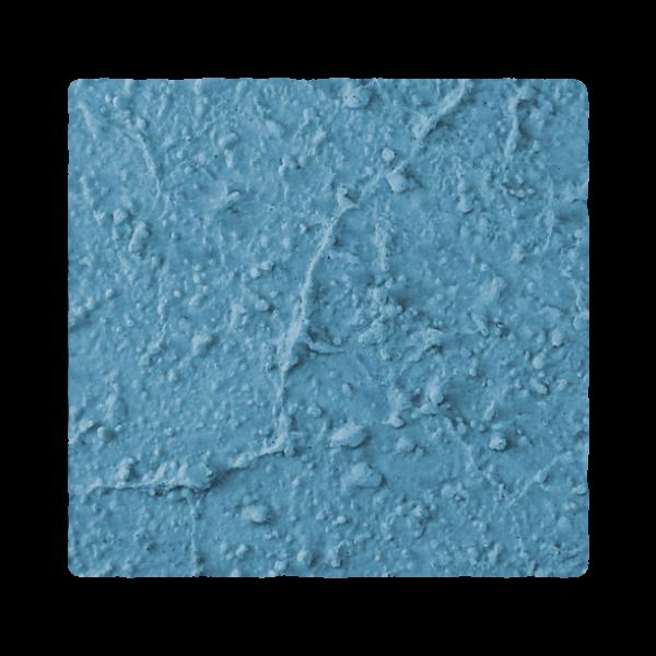 RockMolds LS103F Hawaiian Stone – Mini Fault Lines, Heavy Salt Texture, Seamless Skin Concrete Stamp, 18″, Floppy