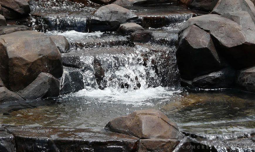 WaterF4