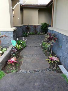 entrystones2