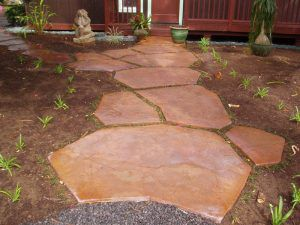 flagstone-pavers-2-copy