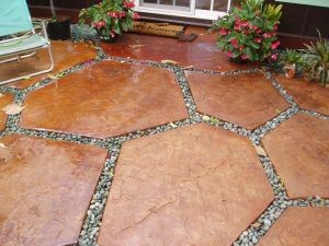 flagstone-pavers-3-copy