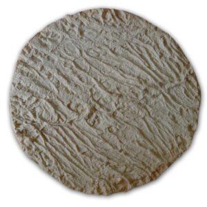 RockMolds LX103 Hawaiian Stone, Moderate Texture 20″