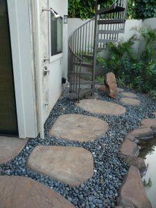 stepstoneshower