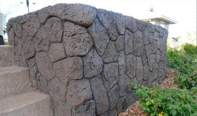 Vertical Stamping Rockmolds Com