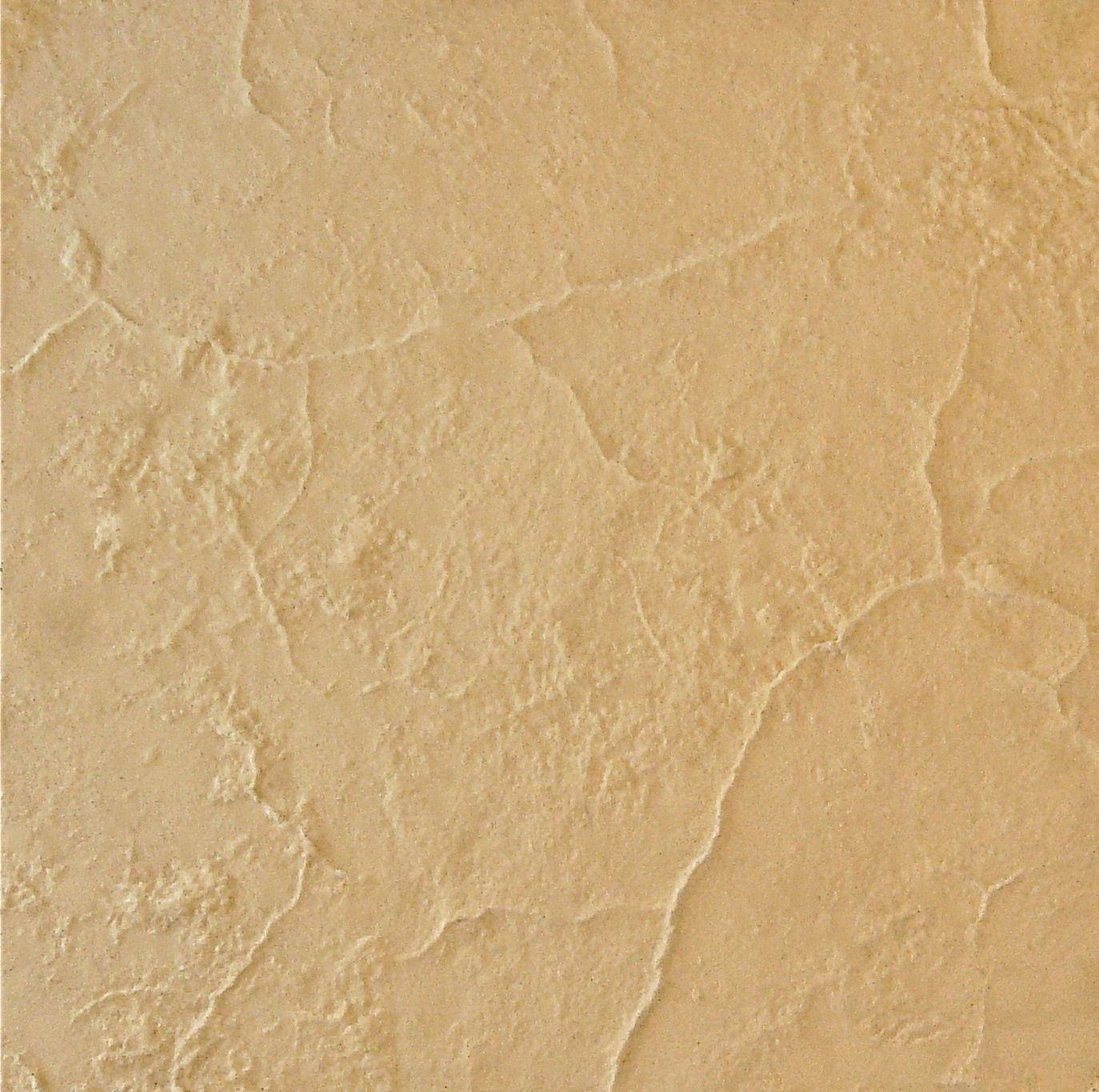 The gallery for --> Sandstone Brick Texture Seamless