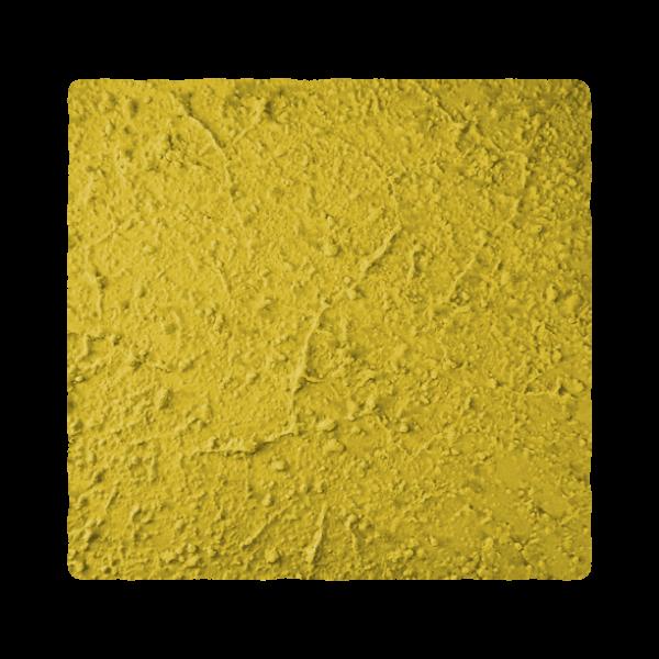RockMolds LS303F Hawaiian Stone – Mini Fault Lines, Heavy Salt Texture, Seamless Skin Concrete Stamp, 36″, Floppy