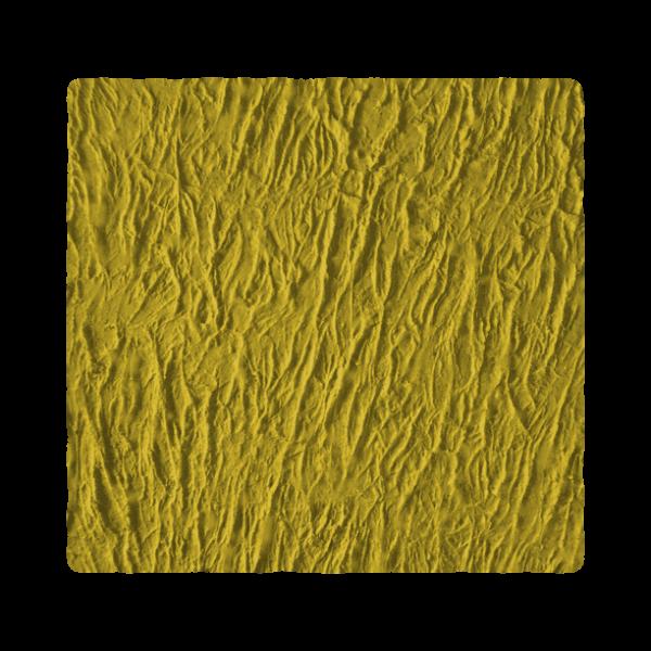 RockMolds LS305F Hawaiian Stone – Classic Braided Lava, Seamless Skin Concrete Stamp, 36″, Floppy