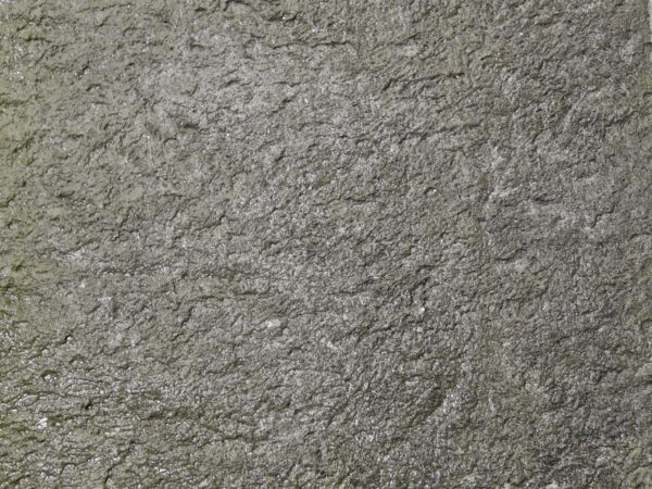 RockMolds LS306R Hawaiian Stone – Classic Pitted, Seamless Skin Concrete Stamp, 36″, Rigid