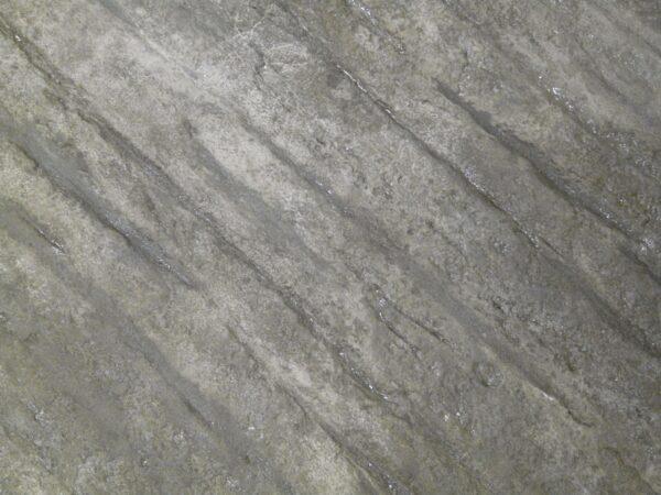 RockMolds Northwest Stone – Layered Sandstone, Seamless Skin Concrete Stamp, 36″, Floppy NW301F