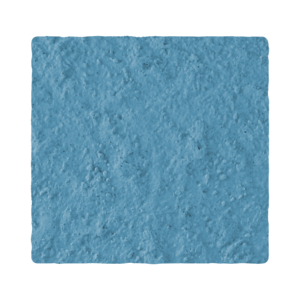 RockMolds Hawaiian Stone – Seamless Concrete Stamp, Coral Sheet, 18″, Floppy TRO101F