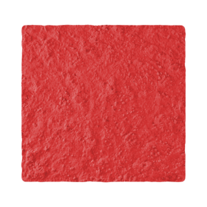 RockMolds TRO201F Hawaiian Stone – Seamless Concrete Stamp, Coral Sheet, 24″, Floppy