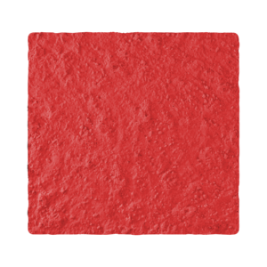 RockMolds TRO201R Hawaiian Stone – Seamless Concrete Stamp, Coral Sheet, 24″, Rigid