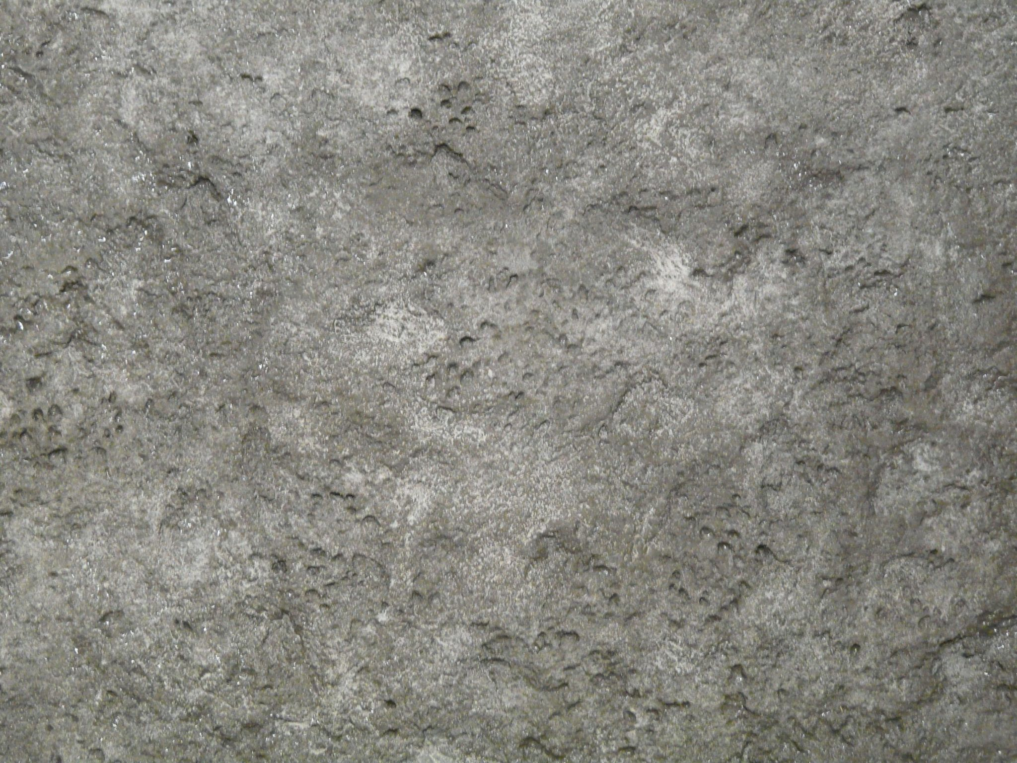 Rockmolds Tro301r Hawaiian Stone Seamless Concrete Stamp
