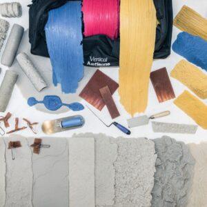 RockMolds TT-CCK  Complete Contractor's Kit