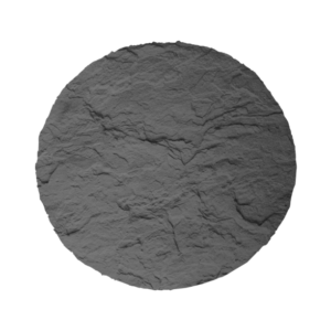 RockMolds Death Valley Floor, Seamless Skin, 15″, Floppy CA101F