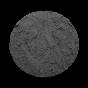 RockMolds Rough Coral, Seamless Skin, 15″, Floppy FL101F