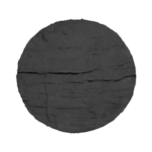 RockMolds Cascade Canyon, Seamless Skin, 15″, Floppy NW104F
