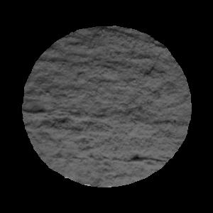 RockMolds Sandstone, Seamless Skin, 15″, Floppy NW105F