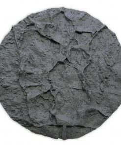 Haleakala-Kaupo-Stone