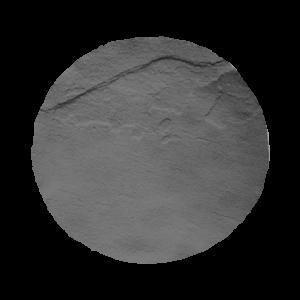 RockMolds Boston Travertine, Seamless Skin, 15″, Floppy NE101F
