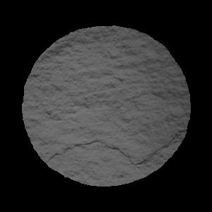 RockMolds Lone Star Quartz, Seamless Skin, 15″, Floppy TX101F