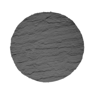 RockMolds Dry Riverbed, Seamless Skin, 15″, Floppy TX102F