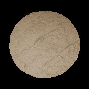 SpidaStamp: Sandstone 2, Seamless Skin, 9″, Floppy