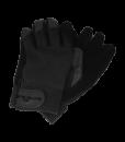 SpidaGlove-1-pair