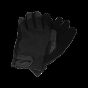 SpidaGlove 2 pair