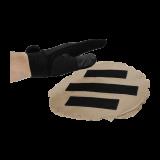 handtoglove1