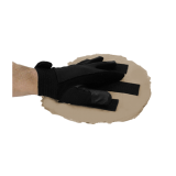 handtoglove2