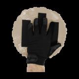 handtoglove3