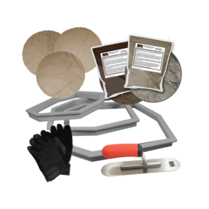 StepStone Maker: Texas Kit