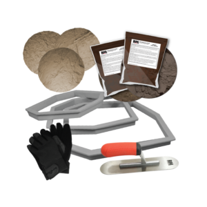 StepStone Maker: California Kit