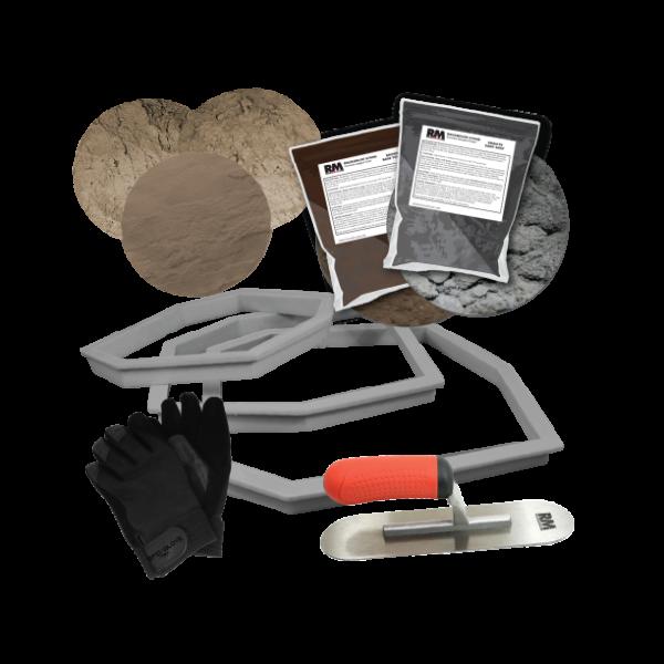 StepStone Maker: Florida Kit