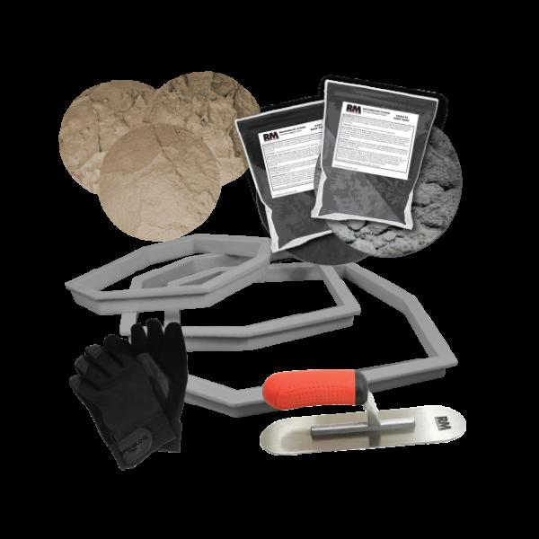 StepStone Maker: Hawaii Kit