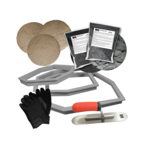 StepStone Maker: Northwest Kit