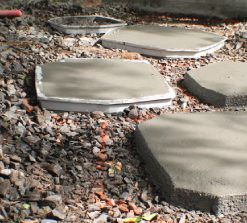 StepStone Maker