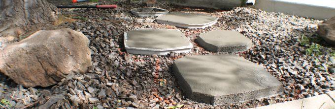 How To DIY StepStone Maker