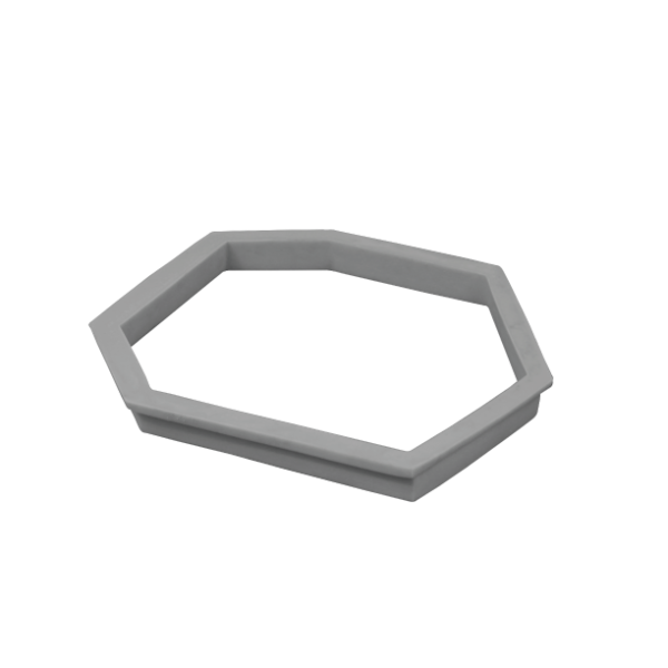 StepStone Maker: Small Form
